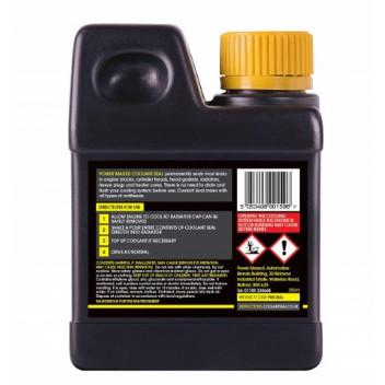 Power Maxed PMCSEAL Coolant Seal Radiator Stop Leak 250ml